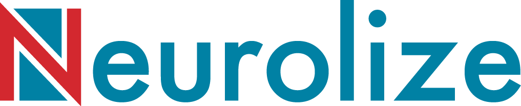 Neurolize Logo